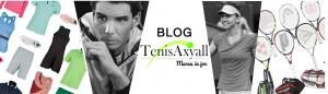 te_blog