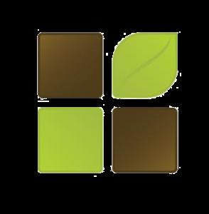 granitaly_logo