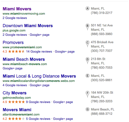 2014-google-location