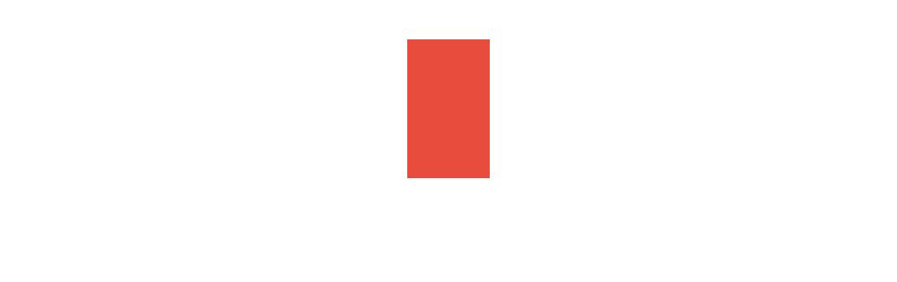 locatie-google